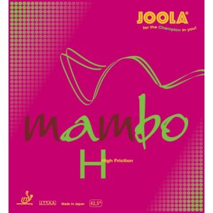 p-1000-70219_mambo_h_1.jpg