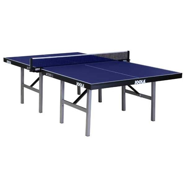 offer joola 2000s table tennis table 945 00 695 00 rh bribartt co uk joola table tennis top joola table tennis review