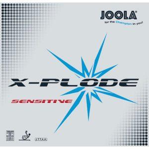 p-2313-belag_cover-xplode-sensitiv.jpg