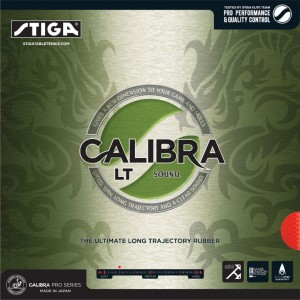 p-2344-calibra-lt-sound.jpg