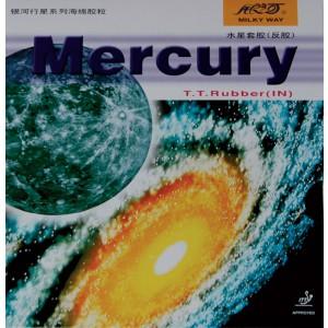 p-2410-mercury.jpg