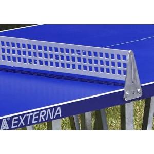 p-2451-netz_externa_blau.jpg