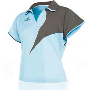 p-2750-cornilleau_ladies_premium_shirt.jpg