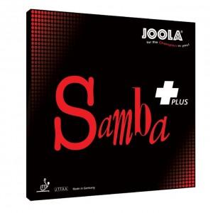 p-2910-sambaplus_2.jpg