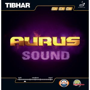 p-2995-aurus_sound.jpg