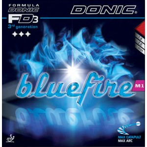 p-3656-bluefire.jpg