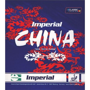 p-3697-imperial-china-classic-vers.jpg