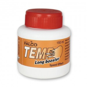 p-3782-tempo-longterm-booster.jpg