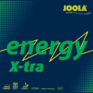 p-892-70090_energy_xtra.jpg