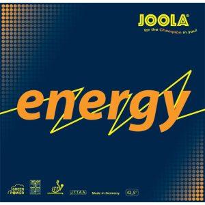 p-900-70080_energy.jpg