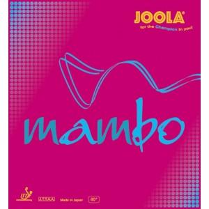 JOOLA Mambo Table Tennis Rubber