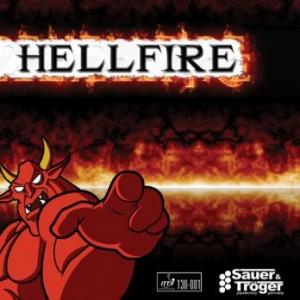 p-4170-hellfire.jpg