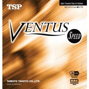 p-4251-ventus_speed.jpg