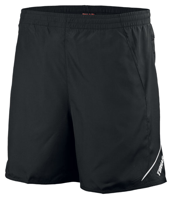 Tibhar Duo Shorts