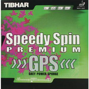 p-4551-tibhar-speedy-spin-gps.jpg