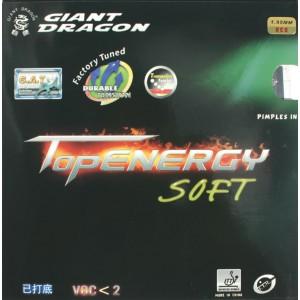 p-4561-top-energy-soft.jpg