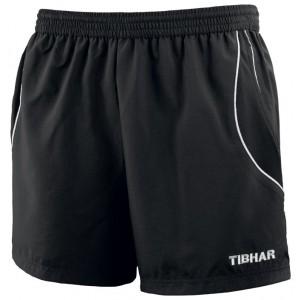 p-4601-tibhar_club-shorts.jpg