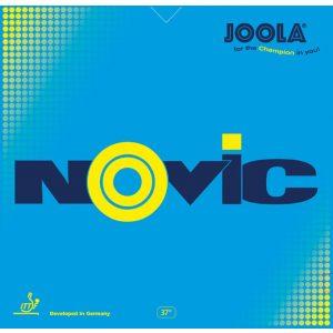 JOOLA Novic Table Tennis Rubber