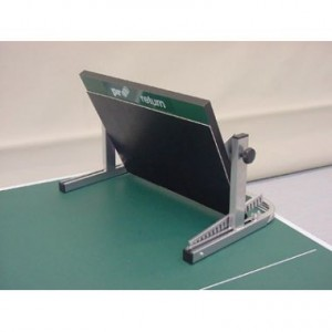 TSP Table Tennis Return Board Pro