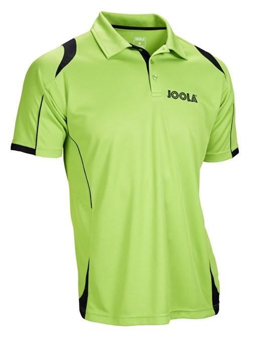 Joola Emox Table Tennis Shirts