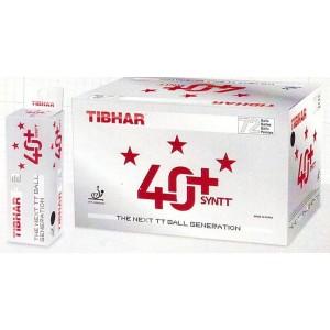 p-5326-tibhar_plastic_balls1.jpg