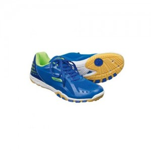 p-5520-shoes-tibhar-blue-spirit.jpg