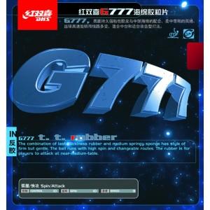 p-5817-rubber_g777.jpg