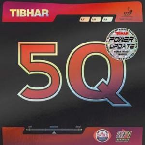 p-5821-rubber-tibhar-5q-power-update.jpg