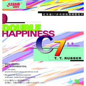 p-5837-rubber_c7.jpg