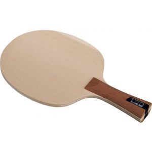 TIBHAR H-3-9 Table Tennis Blade