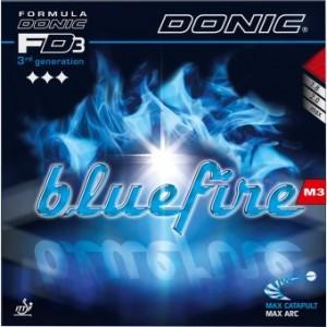 p-5983-bluefire_m3.jpg