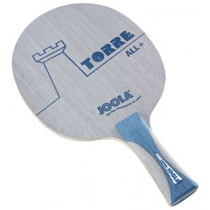 JOOLA Torre All+ Table Tennis Blade