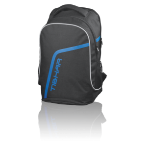 p-6155-space_back_pack_blue.png