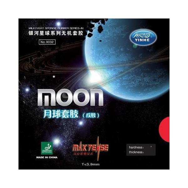 p-6233-yinhe-galaxy-moon_1.jpg
