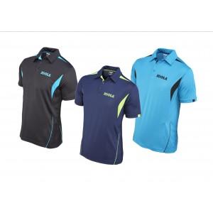 p-6257-falk_shirts.jpg