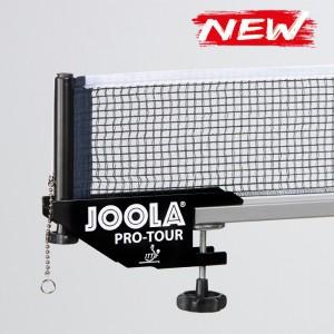 31036-protour-new