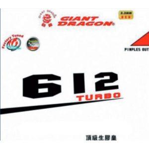 612 Turbo
