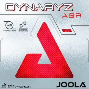 DYNARYZ-AGR