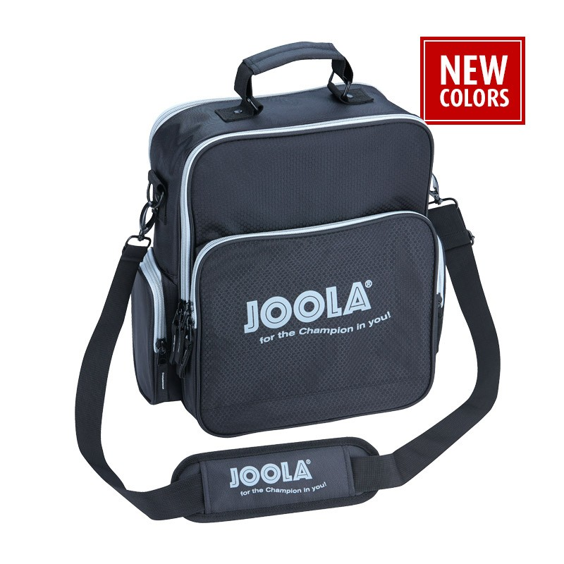 Joola Coaches 19 Table Tennis Bag
