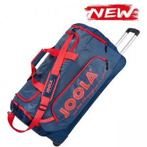 80135-rollbag-navy-red-new_2