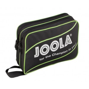 JOOLA Safe Classic Table Tennis Wallet