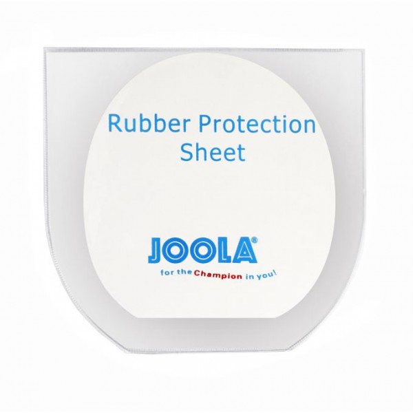 83065_rubber-protection-1