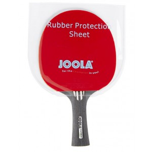 83065_rubber-protection-2