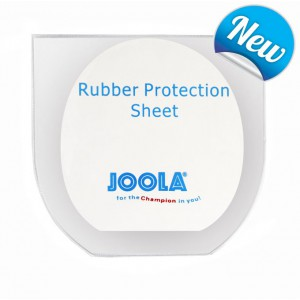 83065_rubber-protection_new