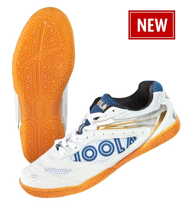 Joola Court Table Tennis Shoes