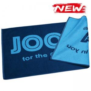 98996-towel-new