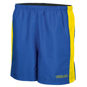 arrows_shorts_blue_yellow