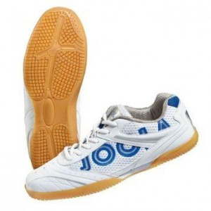 Airow Shoes