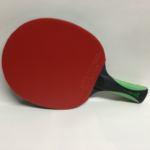 aruna-carbon-special-red