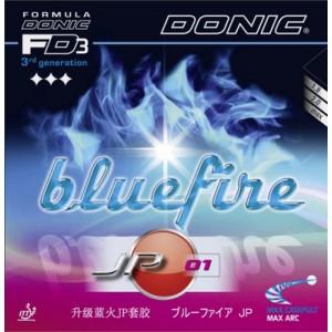bluefire-jp01